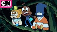 Craig of the Creek Witches By The Creek Cartoon Network