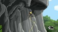 The Climb 00034