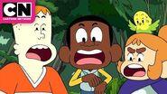 Halloween in the Creek Craig of the Creek Cartoon Network