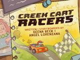 Creek Cart Racers
