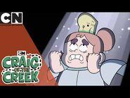 Craig of the Creek - Gamemaster Kelsey - Cartoon Network UK