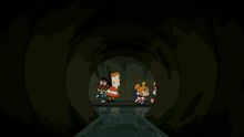 LostInTheSewer (147).png