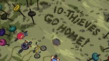 Too Many Treasures 00098