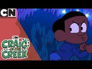 Craig of the Creek - The Ball - Cartoon Network UK 🇬🇧