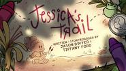 Jessica's Trail 00001