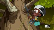 The Climb 00106