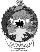 Wildernessa dashawnmahone
