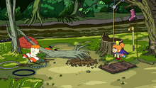 Jessica Goes to the Creek (195).png