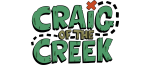 Craig of the Creek Wiki