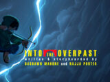 Into the Overpast