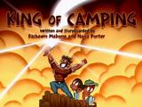 King of Camping