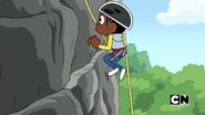 The Climb 00054
