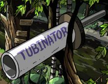 Tubinator.png