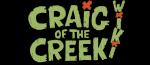 Craig of the Creek Wiki