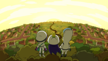 Itch to Explore (204).png