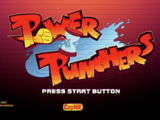 Power Punchers (game)