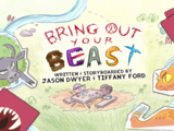 Bring Out Your Beast