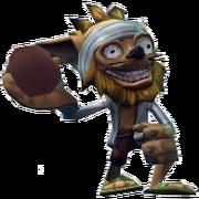 Crash Bandicoot Mind over Mutant Ratnician.png