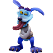 Nitro Fueled Roo.png