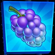 Fruit Bumpa.png