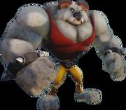Koala Kong.png