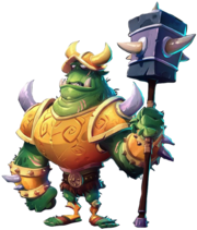 Gnasty Gnorc Reignited concept.png