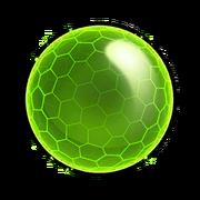 Icône Bouclier vert NF.png