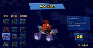 Crash Team Racing (2010) .jpg