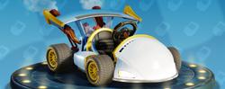 Nitro-Fueled Bandicoot - Aérographe.png