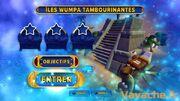 IlesWumpaTambourinantes.jpg
