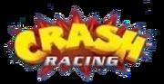 Crash Racing Logo.png