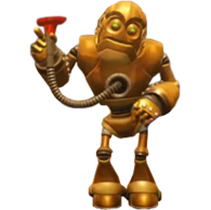 Nitro Fueled Geary.png