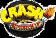 Crash Nitro Kart Logo.png