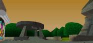 CTR Ruines Perdues