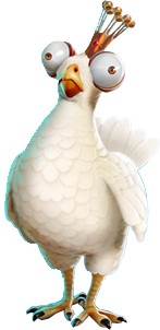 King Chicken.png