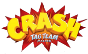 Crash Tag Team Racing Logo.png