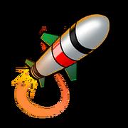 Icône Missile NF.png