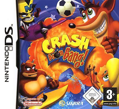 Crash boom bang.jpg