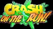 Crash On The Run!.png