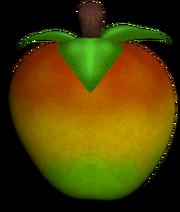 Fruit Wumpa.png