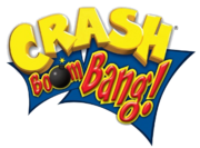 Crash Boom Bang Logo.png