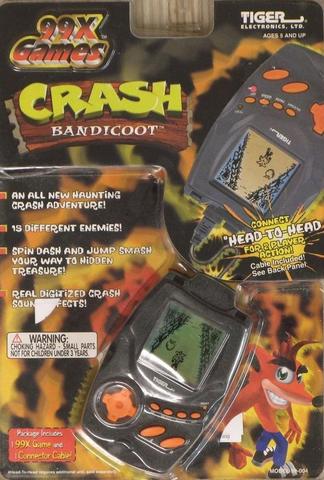 Crash Bandicoot (99X).png