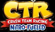 Crash Team Racing Nitro Fueled.png