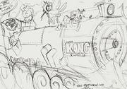 Super Kong Express.png