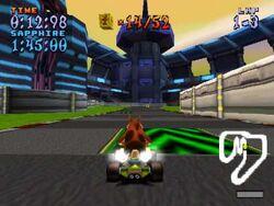 CTR Circuit Turbo.jpg