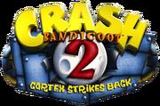 Crash Bandicoot 2 .png