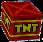 Caisse TNT.png