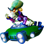 Nitro Fueled Oxide.png