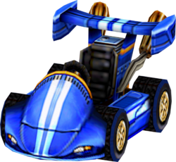 CNK Kart Bandicoot.png