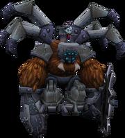 Arachnina.png